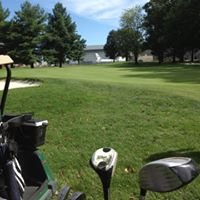 Andrews AFB Golf Course