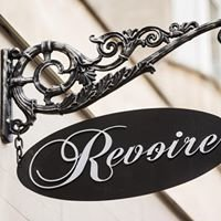 Revoire