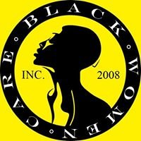 Black Women Care Inc