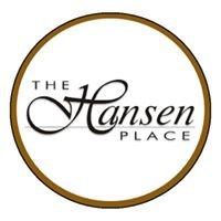 The Hansen Place