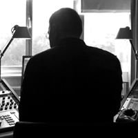 Cochlea Mastering