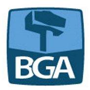 Barre Granite Association