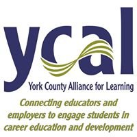 York County Alliance for Learning - YCAL