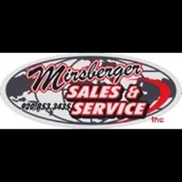 Mirsberger Sales and Service