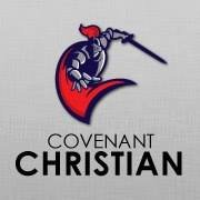 Covenant Christian School - Moses Lake Campus