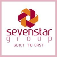 Sevenstar Group of Companies