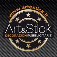 Art&Stick