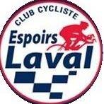 Club Cycliste Espoirs de Laval