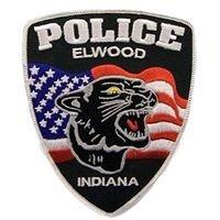 Elwood Police Department