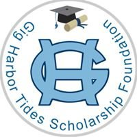 Gig Harbor Tides Scholarship Foundation