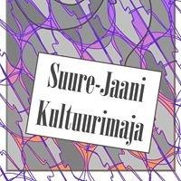 Suure-Jaani Kultuurimaja