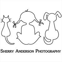 Sherry Anderson Photography