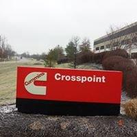 Cummins Crosspoint