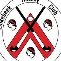 Linkebeek Hockey Club