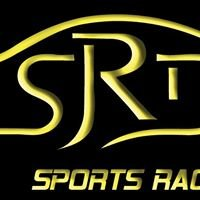SRD  Sports Racing Development