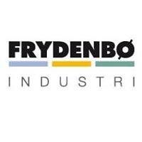Frydenbø Industri