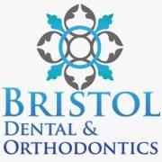 Bristol Dental and Orthodontics