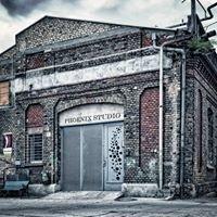 Phönix Studio - Mainz