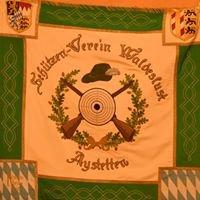 Schützenverein Waldeslust Aystetten e.V.