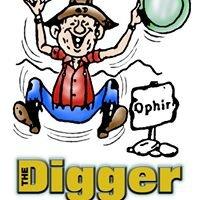 The Digger Shopper & News