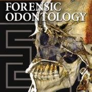American Society Of Forensic Odontology