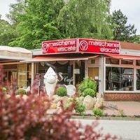 Maschener Eiscafė