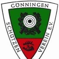 Schützenverein Gönningen e.V.