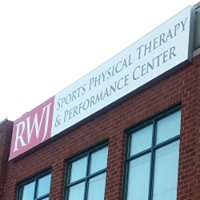 Sports Physical Therapy & Performance Center