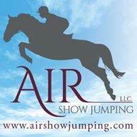AIR Show Jumping