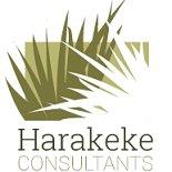 Harakeke Consultants Ltd