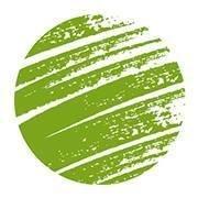 Biowert Industrie GmbH