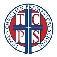 TCPS - Tupelo Christian Preparatory School
