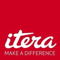 Itera Ukraine