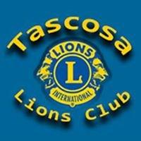 Amarillo Tascosa Lions Club