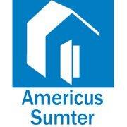 Americus-Sumter Fuller Center for Housing