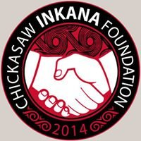Chickasaw Inkana Foundation