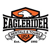 EagleRider Motorcycles Seattle
