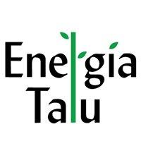 Energia Talu-Ravimtaimekeskus ja Öko-Spa