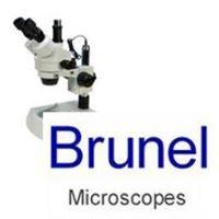 Brunel Microscopes Ltd