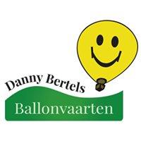 Bertels Ballooning
