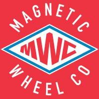 Magnetic Wheel Co.