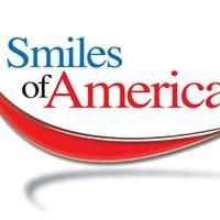 Smiles of America