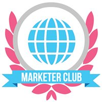 Marketer Club