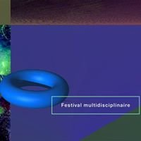 Ibrida Pluri festival