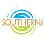 Southern Plus