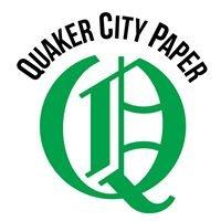 Quaker City Paper