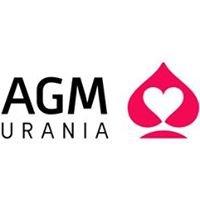 AGM-Urania