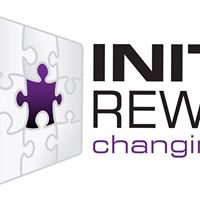 Initial Rewards