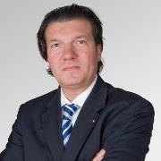 Fintro - Van Slembrouck & Willems bvba