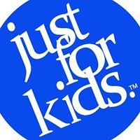 Just for Kids Dental - Forney